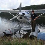 FAA Grants STC to Flight Resource for Reversing Option on Cessna Aircraft Props