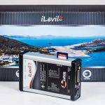 Levil Aviation Releases the New Generation of ADS-B Receivers