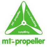 Flight Resource-Mt Propeller Unveils New Composite 'Ultra Performance Prop' for Husky, Scout and Cessna Aircraft