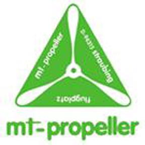 MT Prop logo