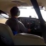 FAA Develops Procedures to Allow Student Pilot Solo on their Eligibility Birthday