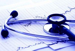 medical-reform