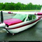 Preventing Gear-up Landings to Ensure Smooth Landings