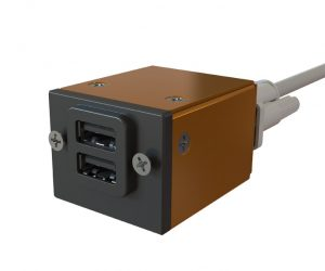 iFDR-Power-250-101_USB-Ports-Unit-Cable-Right copy