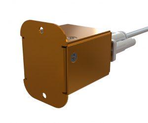 iFDR-Power-250-201_Remote-USB-Ports-Unit-Right copy