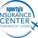 Sporty's Makes Aviation Insurance Easier to Buy