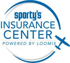 sporty's insurance