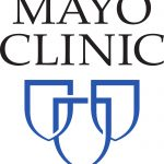 Mayo Clinic's ProPilot™ Program Joins USAIG's Performance Vector Safety Initiative