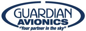 guardian-avionics-logo-copy