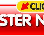 NEW Cessna Owner Organization Forum now Online!