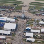 Advance Tickets Now Available Online for EAA AirVenture Oshkosh 2017