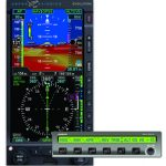 Aspen Avionics Receives FAA Certification for Genesys System (S-TEC) 55X Autopilot Integration with Evolution Flight Displays