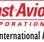 Gulf Coast Avionics Announces the Grand Opening of its New Avionics Shop and Pilot's Shop at Tampa International Airport