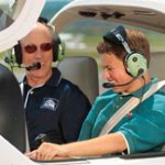 AOPA to Partner with Purdue University to Put Aviation in High School Classrooms