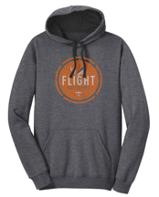 flight-outfitters
