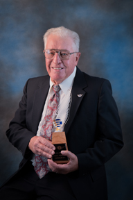 EAA. Founder's Wing. Founders. Founder. Hall of Fame. Banquet. Dinner. Awards Ceremony. November 2016. Phil Coulson. EAA Halls of Fame Induction 2016. Inductee. Vintage Aircraft Association.