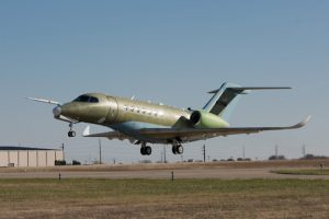 second-longitude-takes-flight-1
