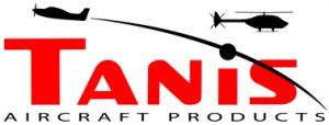 tanis-logo-2015-v001-copy