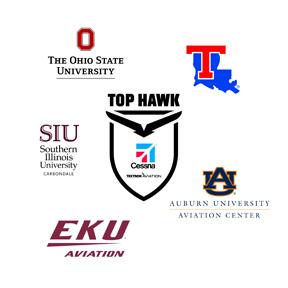 top-hawk-logo-with-schools
