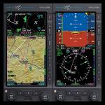 Certification Received for Aspen Avionics Evolution™ Displays Integration with Garmin's GTX 345 ADS-B All-In-One Transponder