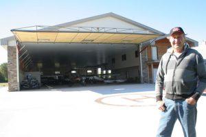 rohner_hangar1