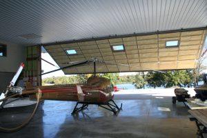 rohner_hangar6