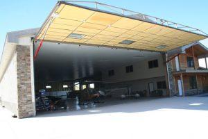 rohner_hangar7