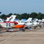 Registration Opens for 41st Air Race Classic