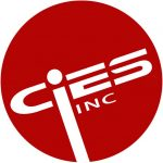 CiES Inc. Announces that the Best-Selling TSO'd Digital Fuel Quantity Sender is Now AML Approved for STC Installation in Most Cessna, Beech, Mooney, Piper and Maule Aircraft