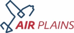 Air Plains Services Marks 40 years as Extreme Performance Leader