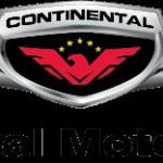 Continental Motors Group® Announces New Factory and Global Investment Plan