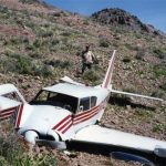 AOPA Calls for NTSB Internal Review over Suspected Speculation in Accident Report Conclusions