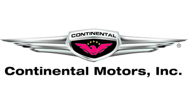 Important Communication from Continental Motors Regarding MSB05-8B