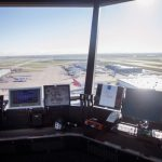 White House Makes ATC Privatization Part of Proposed Budget