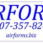 Airforms, Inc. Awarded EASA STC Approval for C208/208B Nose Gear/ Torque Link Repair Procedure