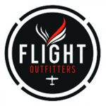 Flight Outfitters Introduces Two New Accessories