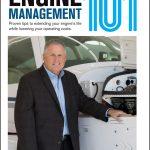 "Superior Air Parts Announces Publication of Piston Aircraft Expert Bill Ross' New Book ""Engine Management 101"""