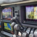 Dynon Intros SkyView Panel for Certificated GA Fleet