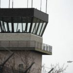 Pilots Rally against ATC Privatization at AirVenture