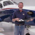 Hartzell Propeller Creates Composite Blade Pre-flight Check Video for Pilots