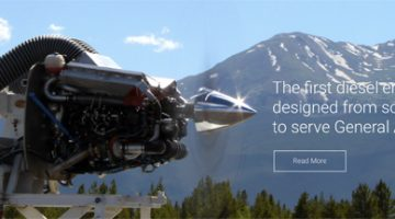EPS Appeals to Pilots to Determine Initial STC Retrofits