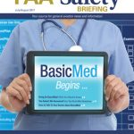 FAA Safety Briefing Explores New BasicMed Rule