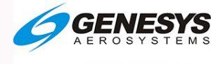 Genesys Aerosystems Announces Full-functioning Next-generation S-TEC