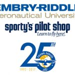 Flight Instructor Support Available for EAA Young Eagles in Sporty's Online Learn-To-Fly Course