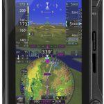 Garmin Reimagines Flight Displays and Engine Monitoring Solutions