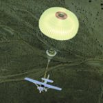 BRS Aerospace Positions Installation Network for Cessna 172/182 Aircraft Parachute Recovery Systems