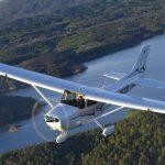 Textron Aviation Announces 2018 University Partners for Top Hawk Program