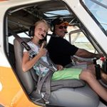 EAA Aviation Scholarships Now Available for Flight Training, College Studies, Air Academy Camps