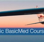 Mayo Clinic Launches Online Course for Pilots Participating in FAA BasicMed