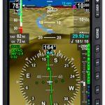 Aspen Avionics Lowers Evolution 1000 Pro PFD and Evolution Pro Plus PFD Prices